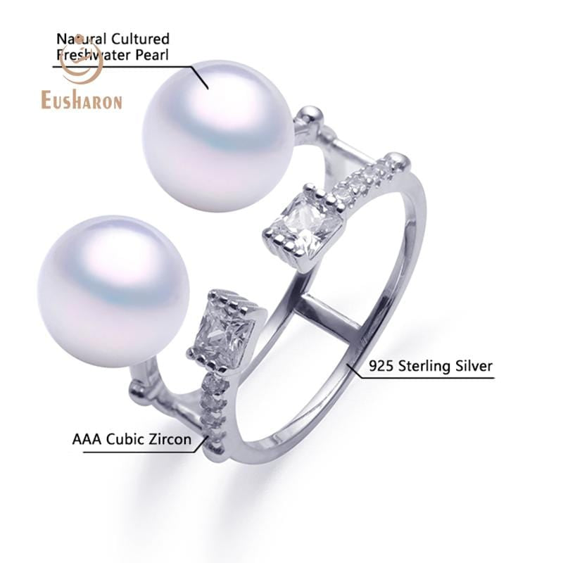 adjustable open ring supplier