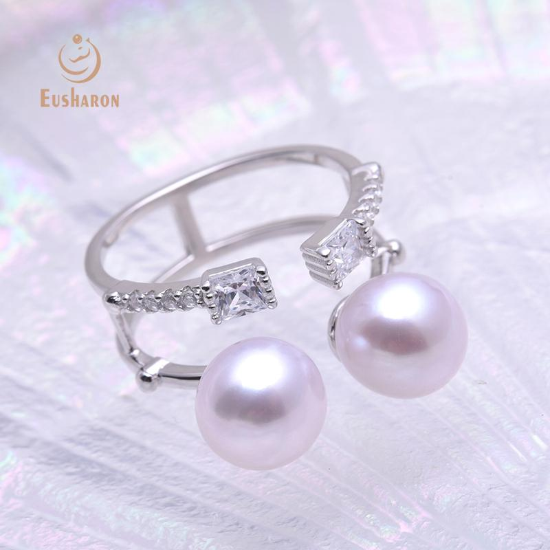 adjustable pearl ring supplier