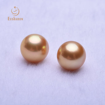 12mm south sea gold pearl