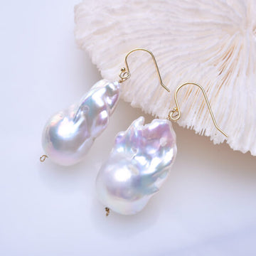 pearl jewellery suppliers