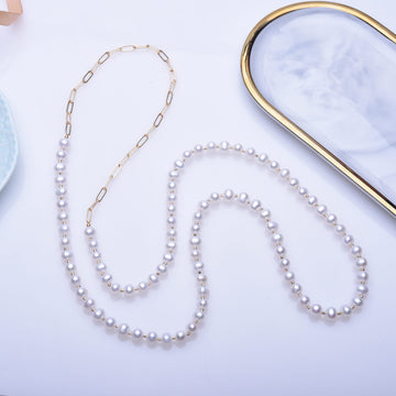 wholesale_freshwater_pearl_jewelry
