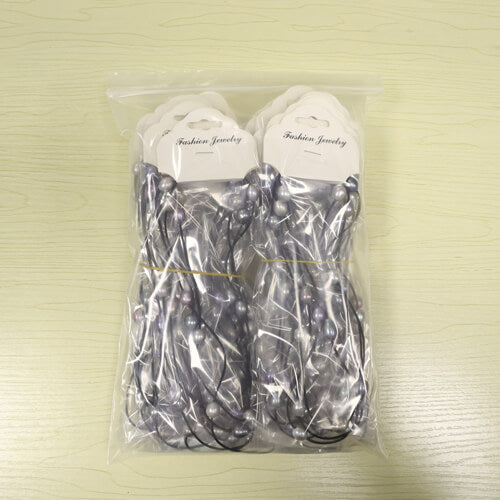 batch product packing in valve bag