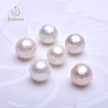 carved edison pearls