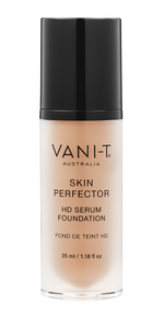 Skin Perfector Foundation