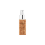 Shimmer Setting Spray
