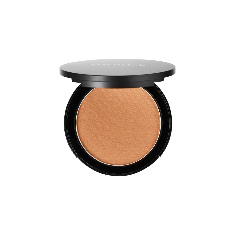 Dream Matte Bronzer