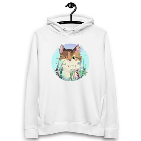 Truddy Hoodie (CatOwner Edition)