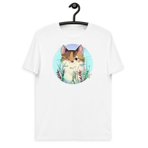 Truddy Tee (CatOwner Edition)