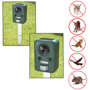 Spring Sale For Outdoor Repellent!