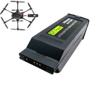 GIFI 3S Lithium-Polymer Battery for Yuneec Q500 Q500+ Q500+PRO 4K Quadcopter Drone
