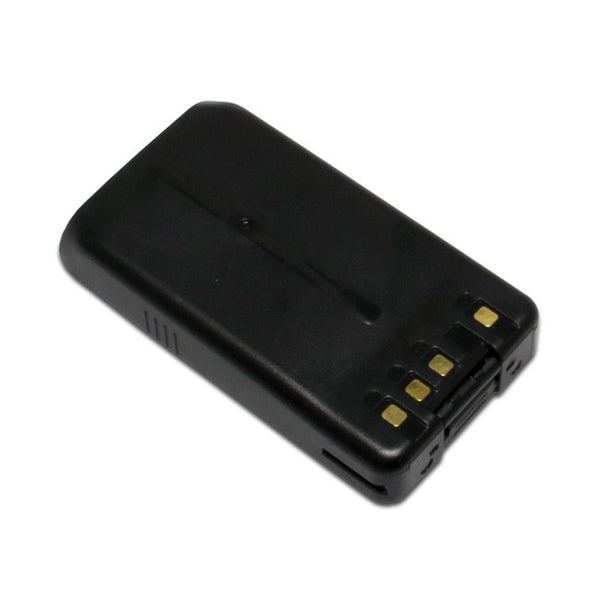 2-Way Radio Battery For KENWOOD KNB-57L KNB-35L KNB-24L KNB-55L