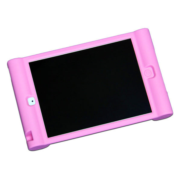 Shock Impact Proof Silicone Cover Case for APPLE iPad 2 3rd 4th Generation