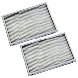 Replacement Filter for KENMORE EF-1 Vacuum Cleaner
