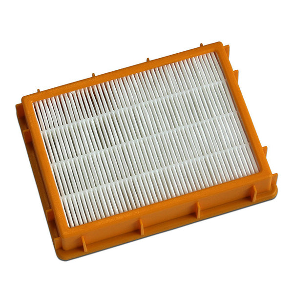 Replacement Filter for EUREKA HF-2 Vacuum Cleaner