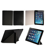 Ultra Slim Folio Stand Cover Case for APPLE iPad Air iPad 5