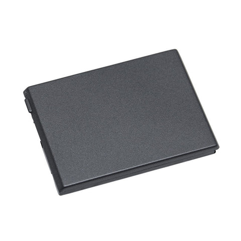 Camcorder Battery For JVC BN-V107 BN-V107U