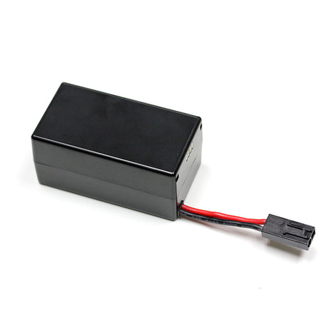 1500mAh Battery + Powerbank for your Smartphone/Tablet  For PARROT AR.DRONE 2.0