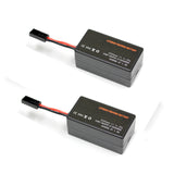 LiPo Battery 2000mAh 11.1V 20C For PARROT AR.DRONE 2.0 AR DRONE 2.0