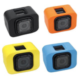 Water Floaty Protect Cover Case For Gopro Hero 4 Session Snorkeling Floating