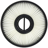 MaximalPower Vacuum Filter For Dirt Devil F8 HEPA Filter Part # 3UD0280001 2UD0280000