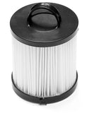 MaximalPower Filter for EUREKA DCF21 Washable Reusable Part#67821 68931 68931A EF-91B