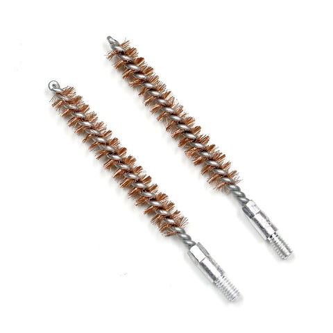 BRONZE Bore Brush .308 7.62×51mm 7.62x39mm Caliber Rifles Gun Cleaning Brushes