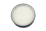 MaximalPower 1x Dyson DC-27/DC-28 Washable & Reusable Post Filter; Fits Dyson DC27 & DC28 Upright Vacuums; Compare to Part # 919780-01