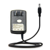 MaximalPower Power Supply Power Adapter AC 100-240V to DC 12V Transformers P1999