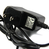 New MaximalPower AC-DC Adapter AV 100-240V DC 3.0V with 2.0mm plug