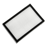 MaximalPower New Kenmore 86880 EF-2 Exhaust HEPA Vacuum Filter
