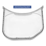 MaximalPower Dryer Lint Screen ADQ56656401 for LG Kenmore | Replaces AP4457244, 1462822, AH3531962, EA3531962, PS3531962