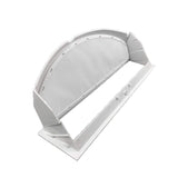 Replacement Dryer Lint Screen Filter for GE WE18M28