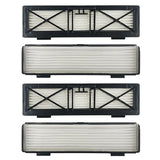 MaximalPower™ Replacement HEPA Filter for Neato Botvac™ Series 70e, 75, 80, 85 & D series D75, D80, D85