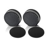 Replacement Filter for LEVOIT LV-H132 Air Purifiers (2 Pack)