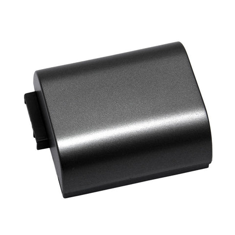 Camcorder Battery For CANON BP-412