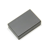 Camera Battery For Nikon EN-EL9 / EN-EL9A