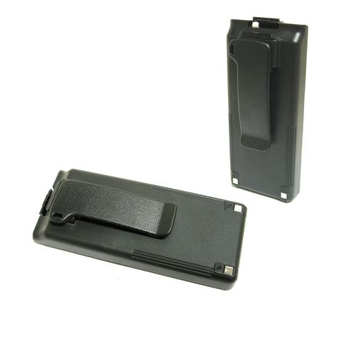 2-Way Radio Battery For ICOM  BP-209 BP-210 BP-222