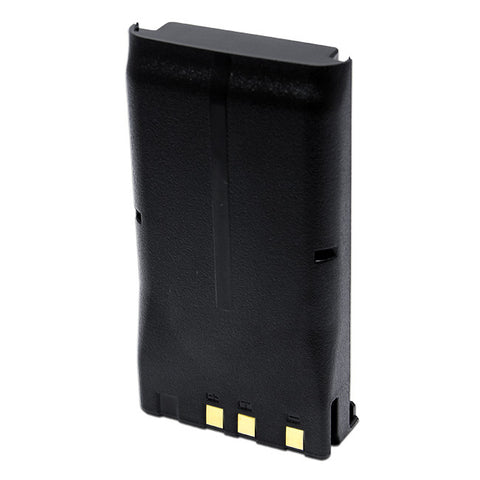 2-Way Radio Battery For KENWOOD KNB-16 / KNB-16A / KNB-17 / KNB-17A / KNB-21 / KNB-21N