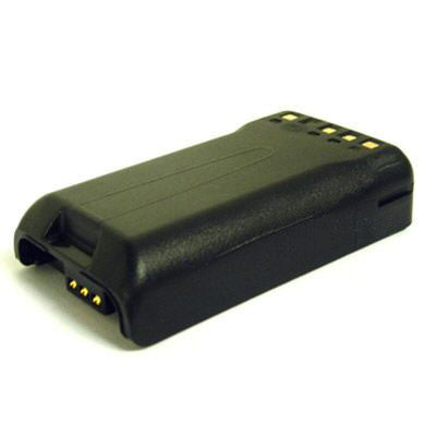 2-Way Radio Battery For KENWOOD KNB-26 KNB-26N KNB-25A KNB-25