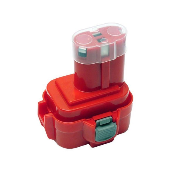 Power Tool Battery For MAKITA 9.6V