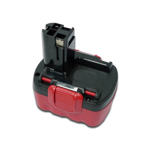 Power Tool Battery For Bosch 14.4V
