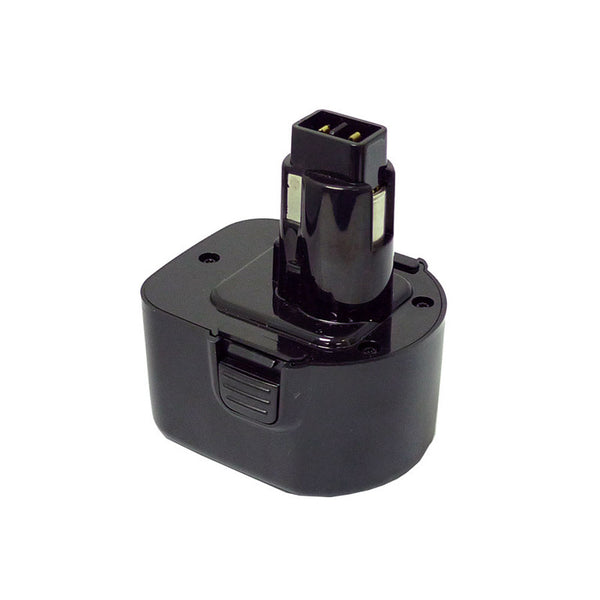 Power Tool Battery For DEWALT 12V