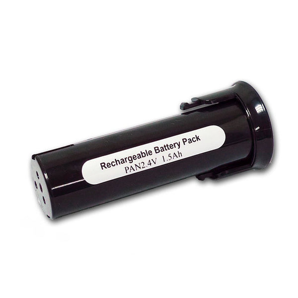 Power Tool Battery For PANASONIC 2.4V