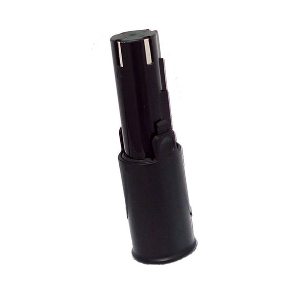 Power Tool Battery For PANASONIC 3.6V