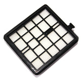 MaximalPower Replacement Filter F45 for Dirt Devil EZ Lite SD40010 Canister Pet SD40000