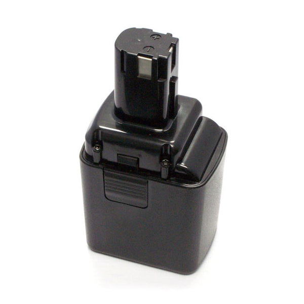 Power Tool Battery For CRAFTSMAN 13.2V