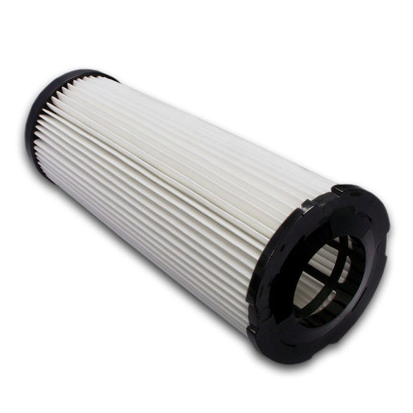 Replacement Filter for DIRT DEVIL F1 Vacuum Cleaner