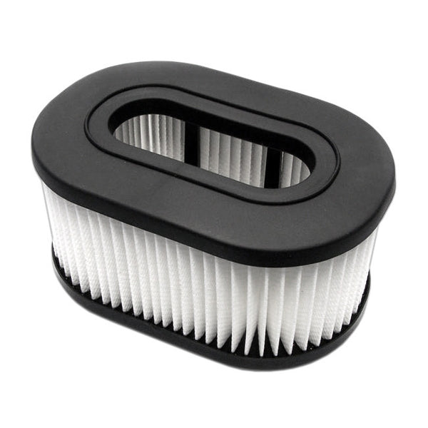 Replacement Filter for HOOVER Foldaway, Widepath, TurboPOWER & Runabout Vacuum Cleaner