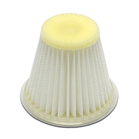 Replacement Filter for Black & Decker VF100 Vacuum Cleaner