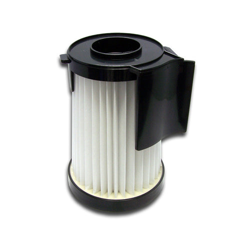 Replacement Filter for EUREKA DCF10 & DCF14 Vacuum Cleaner